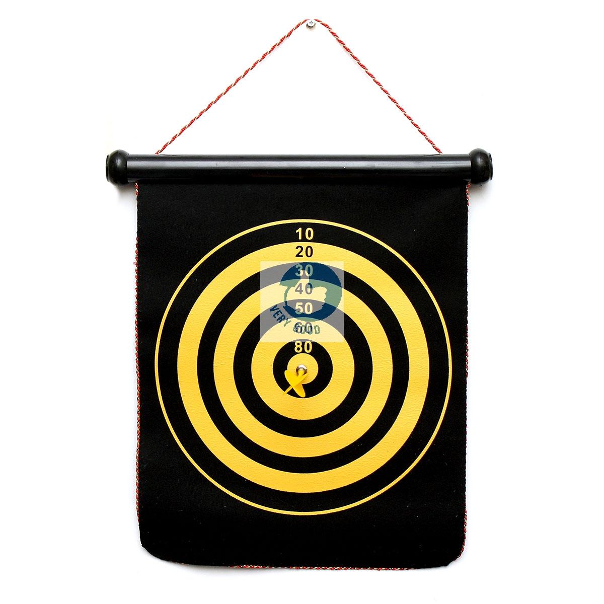 Bang-phi-tieu-2-mat-12-inch-bo-4-phi-tieu