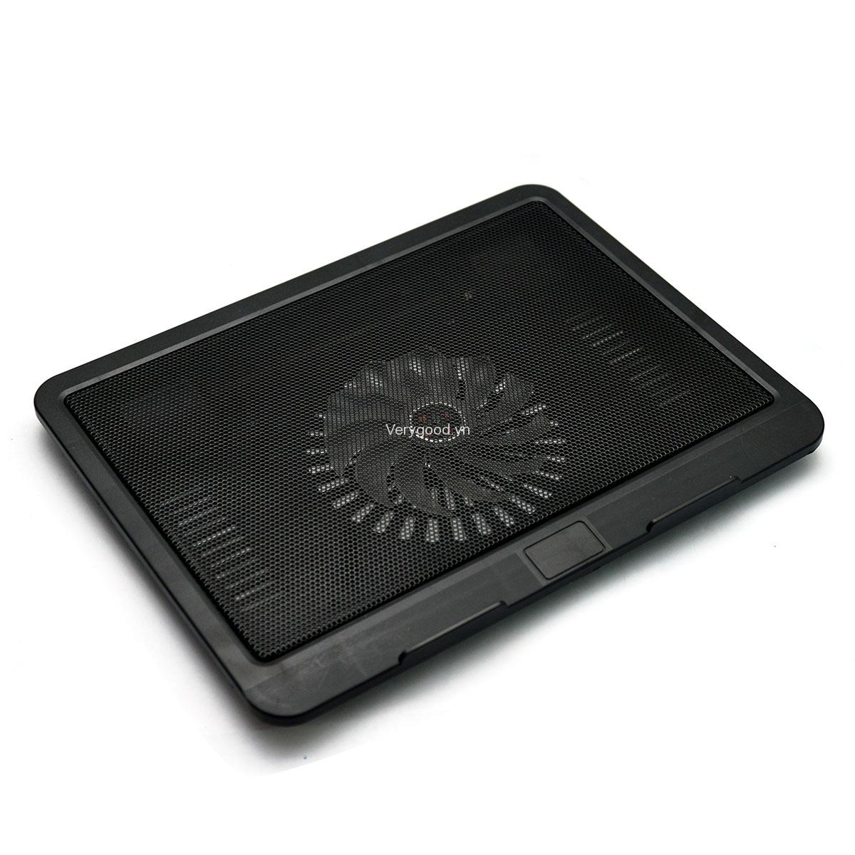 de-tan-nhiet-Laptop-N191